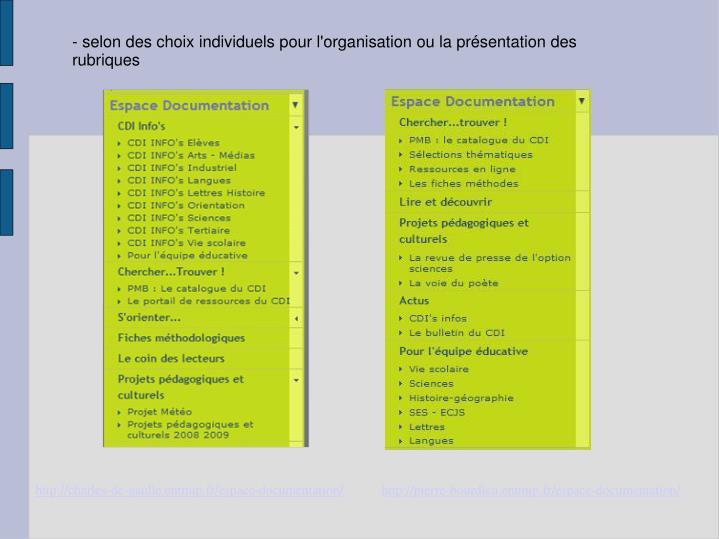 http://charles-de-gaulle.entmip.fr/espace-documentation/