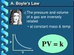 a boyle s law1