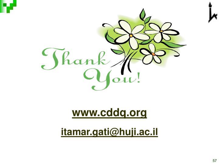 www.cddq.org