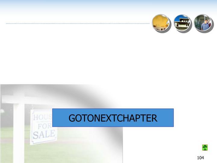 GOTONEXTCHAPTER