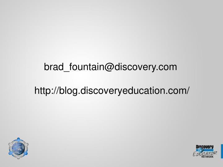 brad_fountain@discovery.com