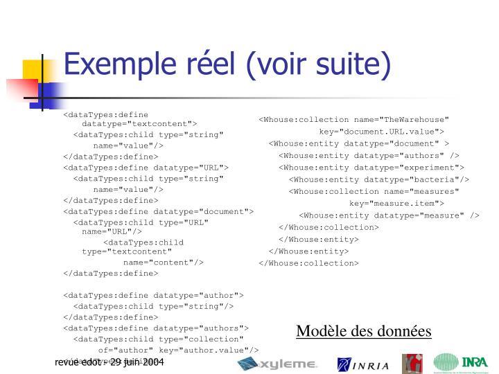 """<dataTypes:define datatype=""""textcontent"""">"""