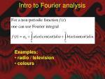 intro to fourier analysis1