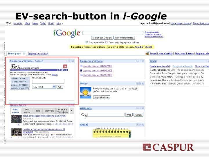 EV-search-button in