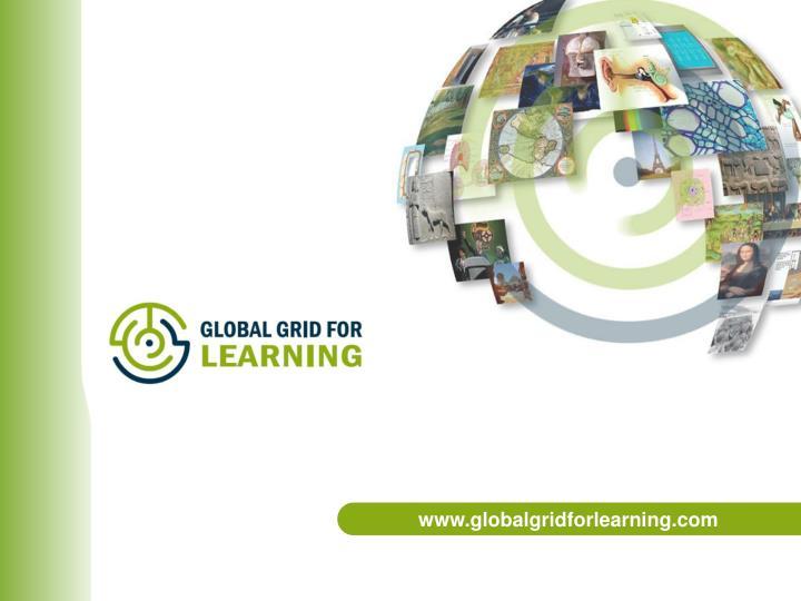 www.globalgridforlearning.com