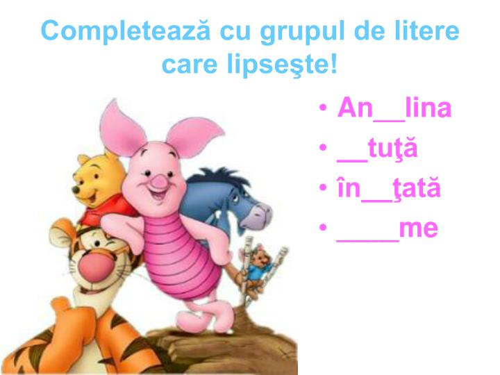 An__lina