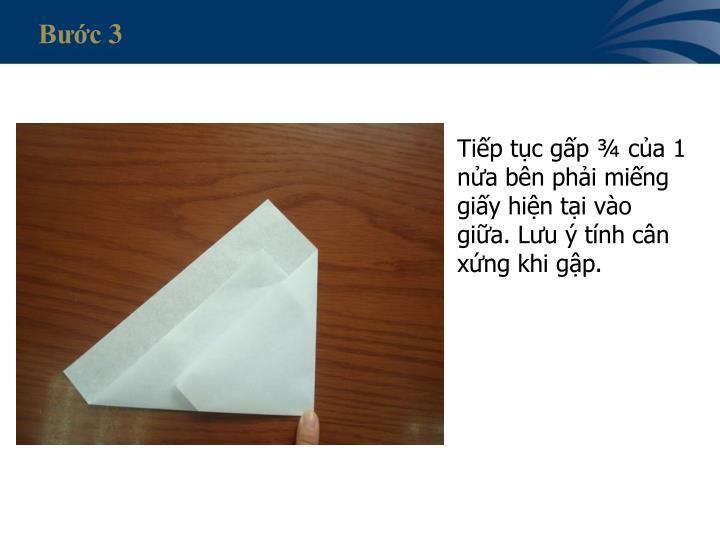 Bước 3