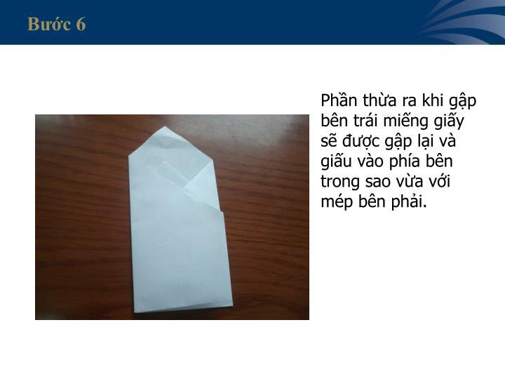 Bước 6
