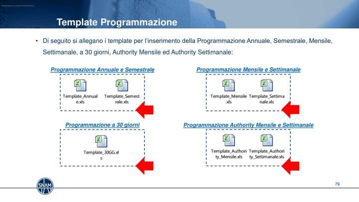 Ritaglio schermo acquisito: 07/07/2014 09:32