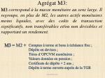 agr gat m3
