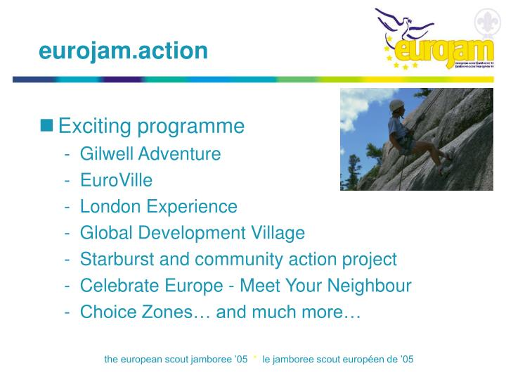 eurojam.action