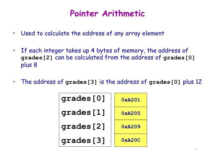grades[0]