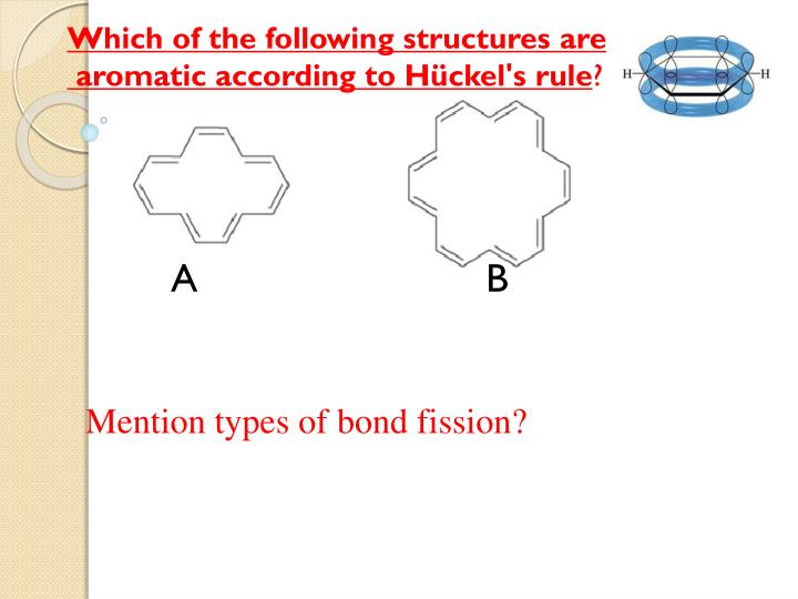 Which of the following structures