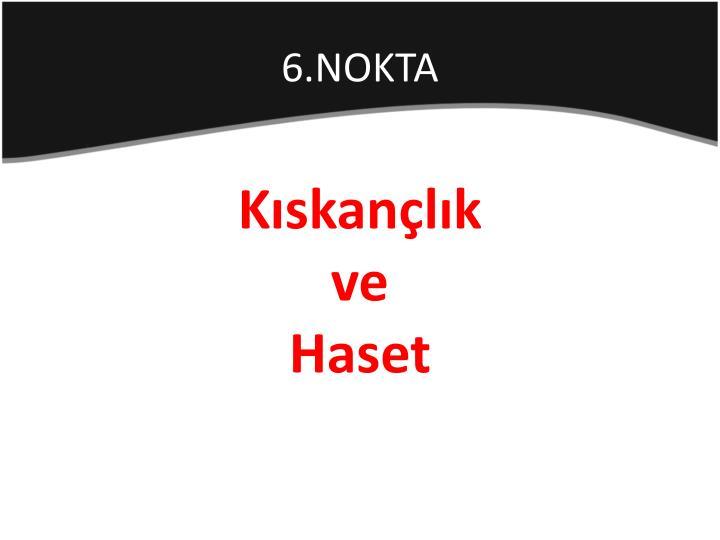 6.NOKTA