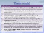 threat model3