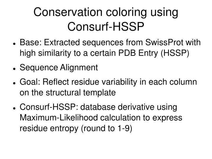 how to prepare presentation slides using python