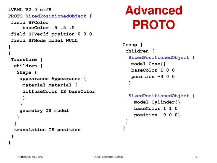 #VRML V2.0 utf8