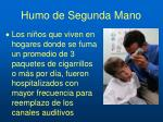 humo de segunda mano9