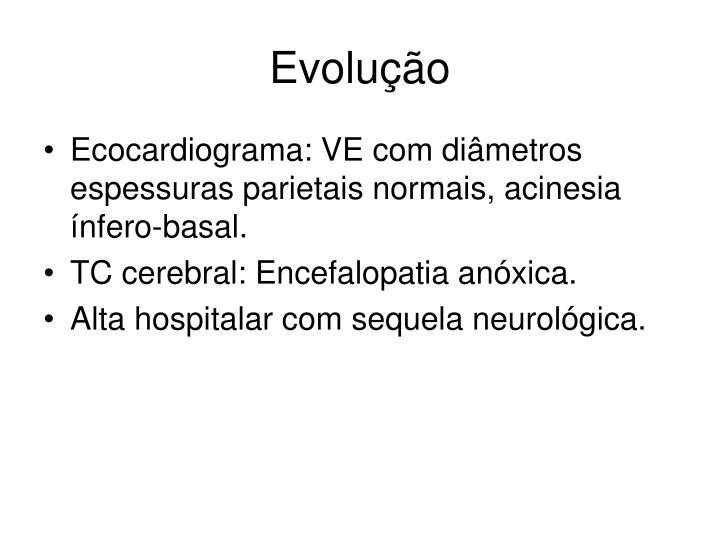 Evoluo
