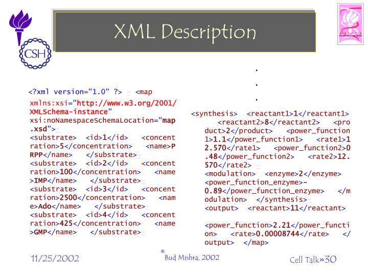 "<?xml version=""1.0"" ?>"