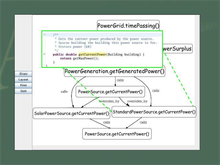 PowerGrid.timePassing()