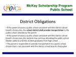 district obligations3