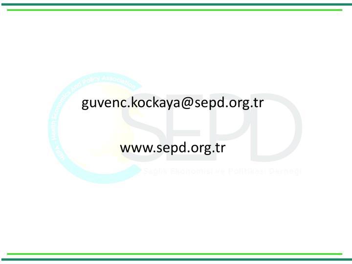 guvenc.kockaya@sepd.org.tr