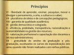 princ pios1