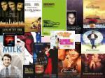international film industry1