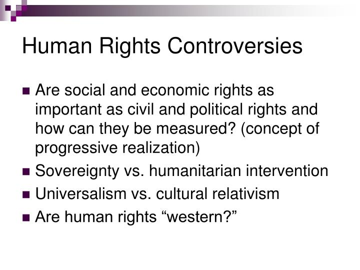 universalism and relativism in human rights Alternative basis for universal human rights it is clear shallow arguments appealing to culture and sovereignty, as well as western clumsiness and hypocrisy, have shielded human rights abuses from scrutiny  donnelly, j (1984), 'cultural relativism and universal human rights', human rights quarterly, vol 6,.