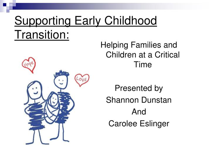 most transition in children Transitioning between two homes can create angst for even the most well-adjusted children transition for children transition between mom's house.