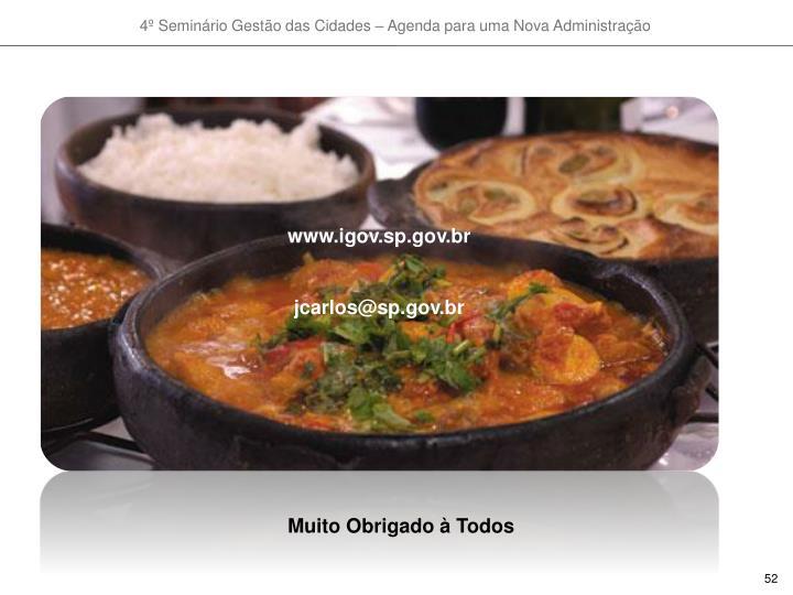 www.igov.sp.gov.br