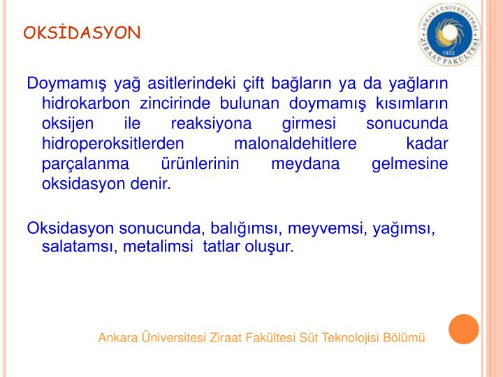 OKSDASYON