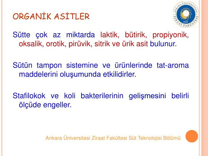 ORGANK ASTLER