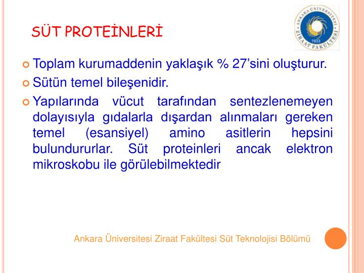 ST PROTENLER