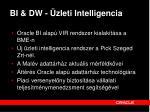bi dw zleti intelligencia2