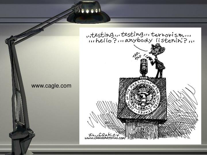 www.cagle.com