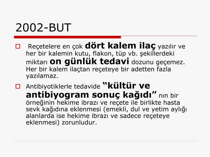 2002-BUT