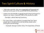 two spirit culture history3