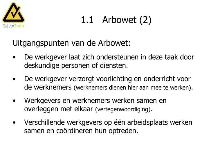 1.1   Arbowet (2)