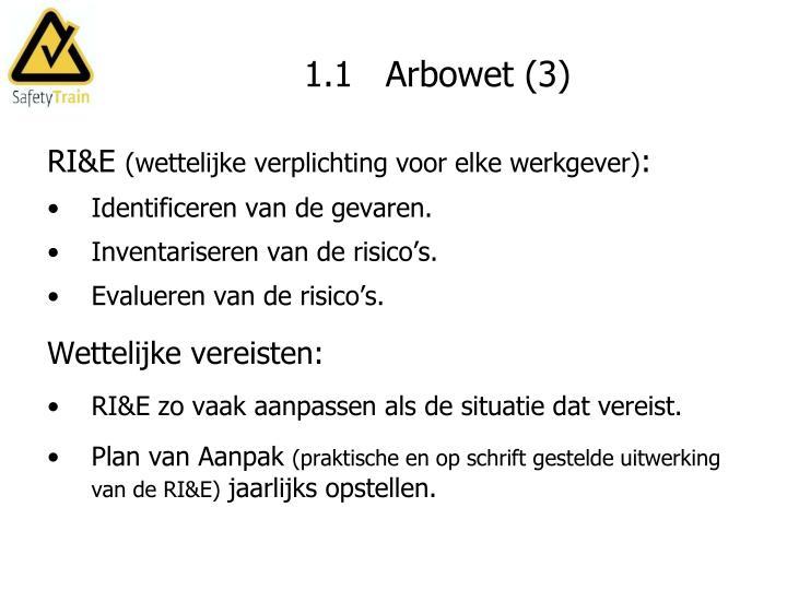 1.1   Arbowet (3)