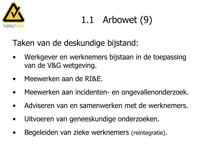 1.1   Arbowet (9)