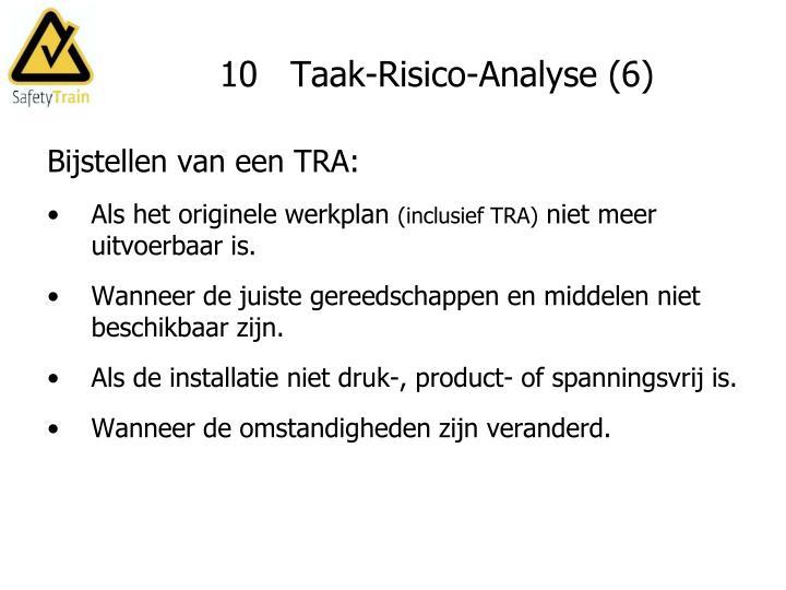 10   Taak-Risico-Analyse (6)