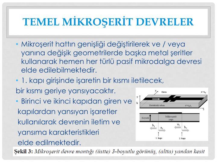 Temel