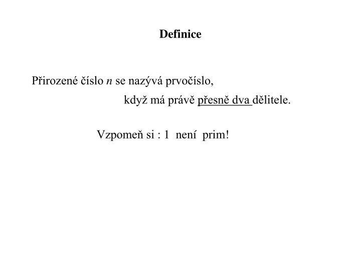 Defin