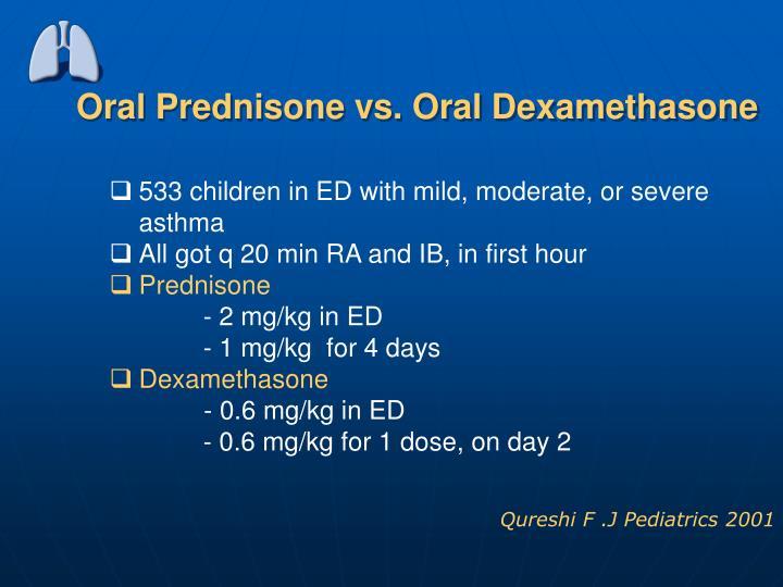 prednisone pred 10 corticosteroid