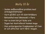 molly 10 r