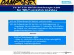 flexibel in der wahl des versicherungsschutzes tarif knza v zahn rztliche behandlung