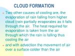 cloud formation1
