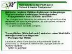 wald debatte 30 mai 07 eth z rich verband schweizer forstpersonal3